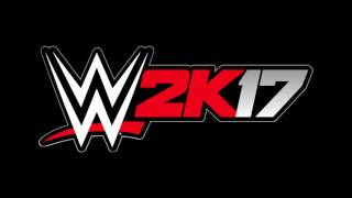 The Time Is Now  - WWE 2K17