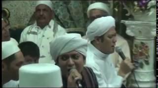 Qomarun - Birasulillahi Wal Badawi - Ya Allah Ya Adhim - Inna Fil Jannati Haul 2018