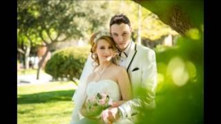 Свадьба Ильи и Нигяр(22. 04.2015)