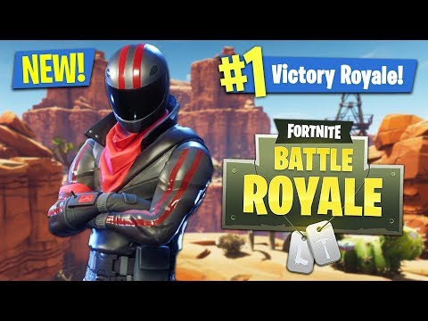 VICTORY ROYALE!! *TOP FORTNITE PLAYER* // 11,500+ KILLS // 615+ WINS (Fortnite Battle Royale)
