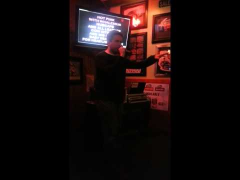 Karaoke: I'm an Asshole (Denis Leary)