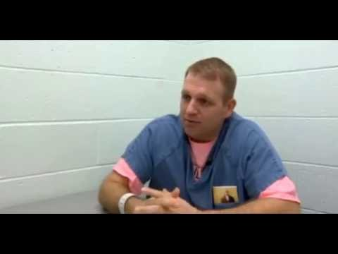 Ammon Bundy Speaks -Jailhouse Interview with KGW NBC Affliate March 3, 2016