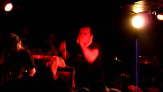 Download Napalm Death-The Code is Red... Long Live the Code (Live in the U.K. 16.12.2011) MP3 song and Music Video