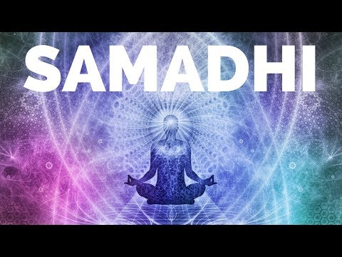 Samadhi– Indian Music for Meditation [1 hour] Bansuri (Indian flute) Sitar Sarod Tabla