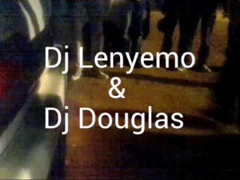 Dj Lenyemo & Dj Douglas__Lenyemo ke Lenyemo