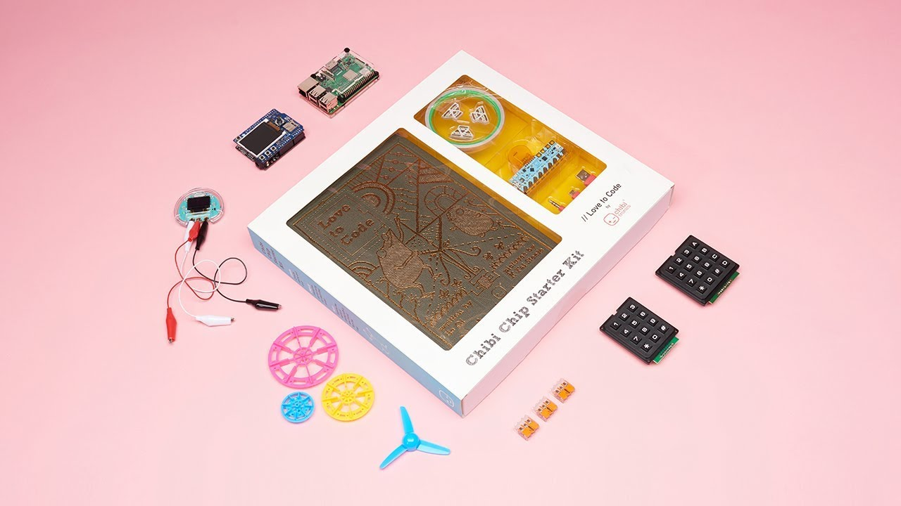 Games Chinitronics Circuit Stickers Led Stickers Led Circuit
