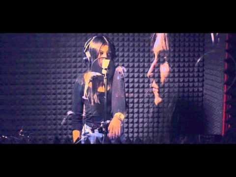 Mel Burn-Toxic [prod.T.Martyniak]