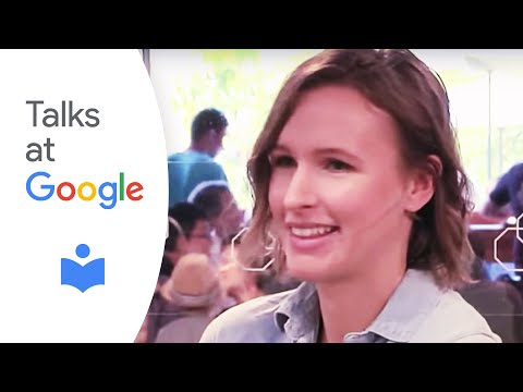 "Dana Shultz: ""Minimalist Baker's Everyday Cooking"" 