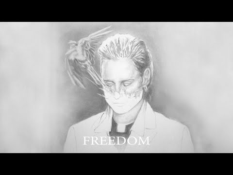 Christine and the Queens - Freedom (Official audio)