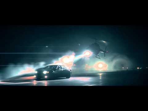 My Life by 50 Cent ft. Eminem & Adam Levine | Trailer | 50 Cent Music