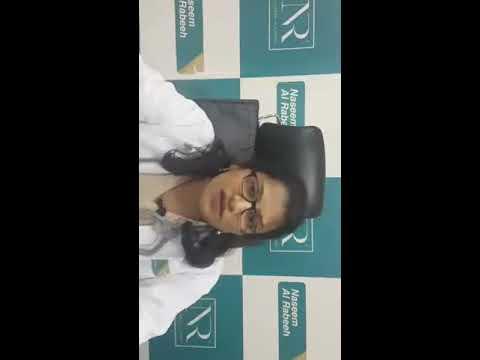 TB & Respiratory Diseases - Ask Doctor Surya Balachandran Pillai