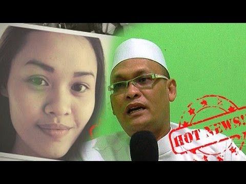 Hot News: Ade Sara Dan Habib Selon - Intens 04 April 2014