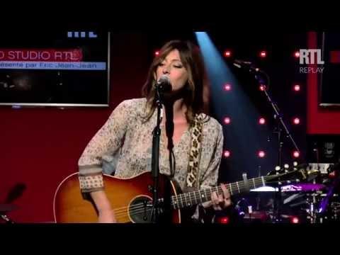 Rose  La liste  RTL  RTL
