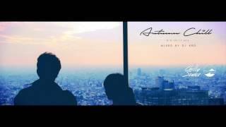 【Chillout MIX】DJ KRO Autumn Chill -U.S & JAPAN mix-