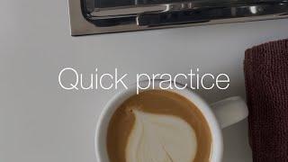 Quick Practi…