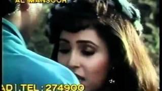 YouTube   Kumar Sanu   Kitni Hasrat Hai Hamain   Sainik 1993   Akshay Kumar Ashwini Bhave   ShemarooEnt