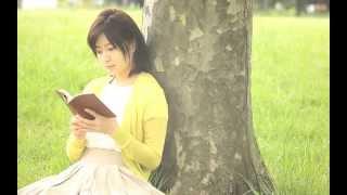 南沢奈央様、結婚してください。