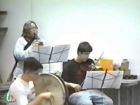 MUG 1998 Conferences at Lima, Ohio - Part_1.6