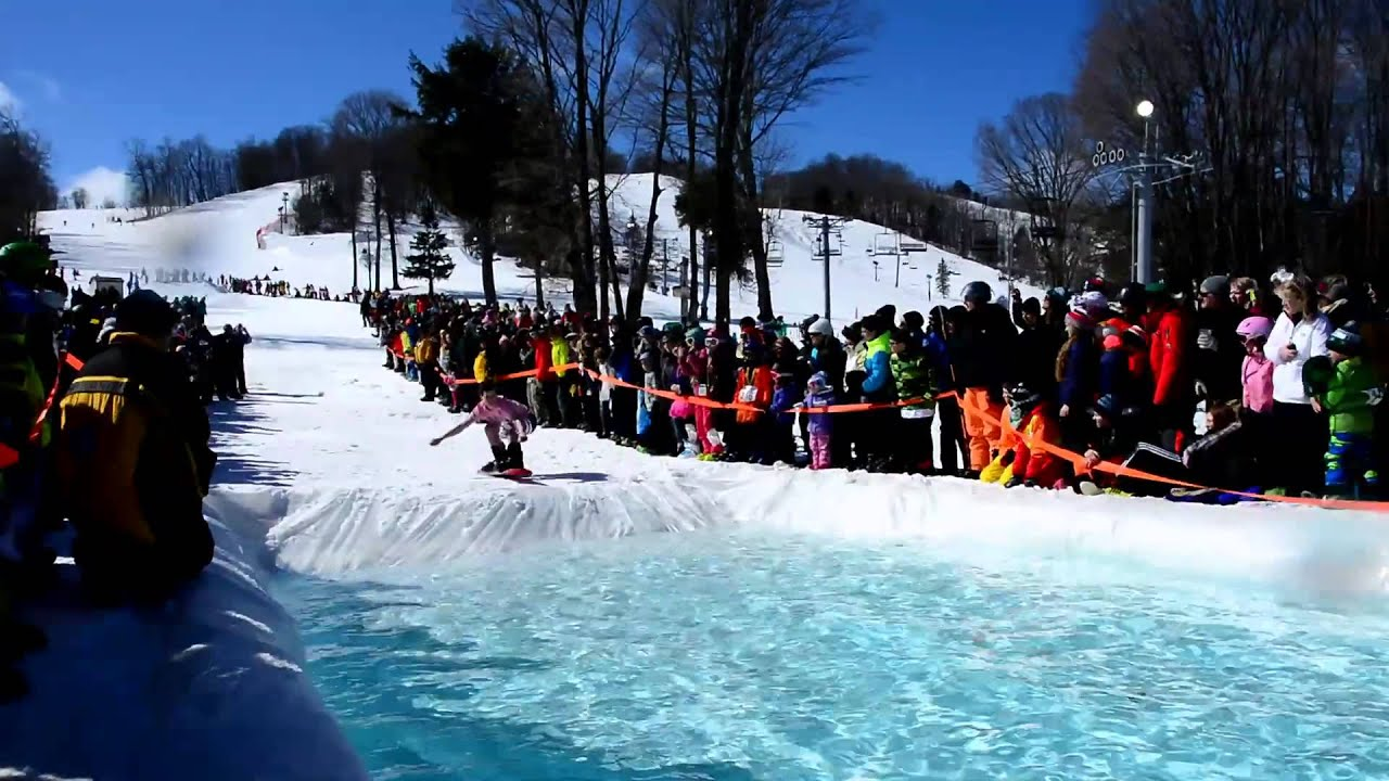 Image result for crazy days boyne mountain