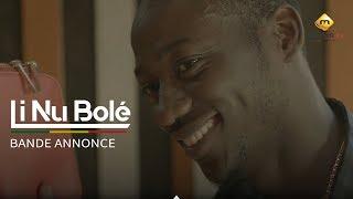 Série - Li Nu Bolé - Teaser