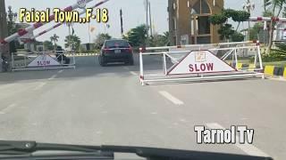 Videos Tarnol Islamabad Wikivisually