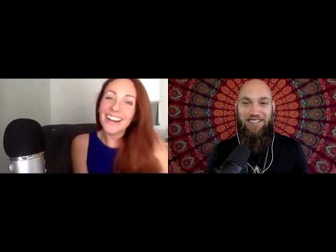 209   Everything You Need to Know About Hypnosis and Why You Should Start Using It with Grace Smith