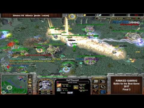 silence-vs-thcm---game-final-#3-|-battle-for-the-best-game-|-dota-rgc