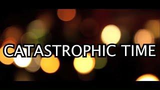 CATASTROPHIC TIME | AsK STUDIOS | AVINASH | FLEVY | SANGAMESH  | C.R.KRITHIKA | JEEVAN