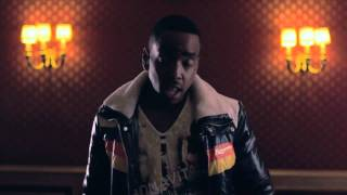 rj feat pitbull u know it ain t love official video mp4