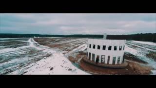 Александр Панайотов - Непобедимый, Голос 5 сезон, 2016