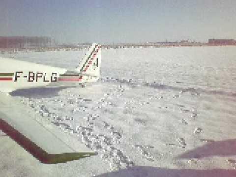 sempre corby starlet cj1 sulla neve