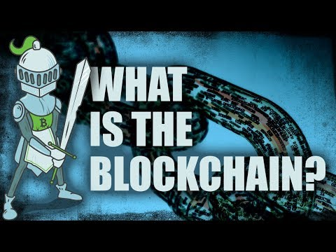 Can we trust the Blockchain?