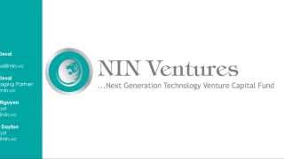 Why Early/Growth Stage Venture Capital?