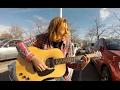 watch he video of Escucha 'Opinion', una rareza de Nirvana que nunca se editó (Nirvana Cover)