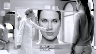 Eucerin Even Brighter Clinical TVC Norway Thumbnail