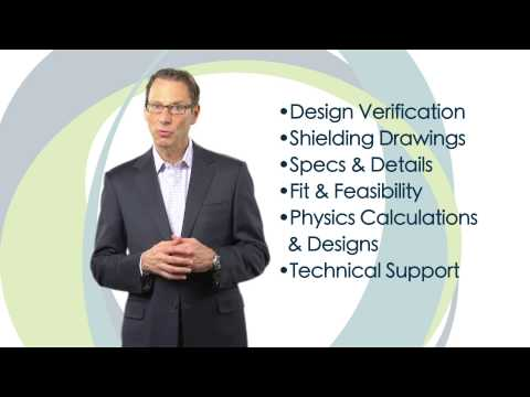NELCO Architect & Engineering Firms