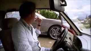 Top Gear Albania Special