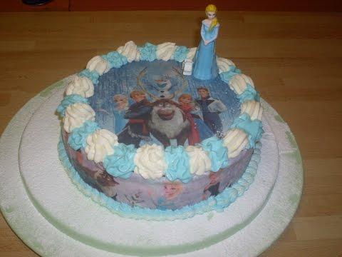 gâteau-reine-des-neiges---gâteau-d'anniversaire-spécial-rêverie!