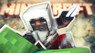АССАСИН КРИД В МАЙНКРАФТЕ! :D - Обзор Мода (Minecraft) | ВЛАДУС