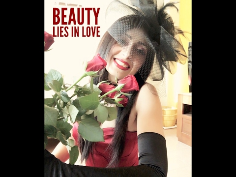 Beauty Lies in Love - Part 2