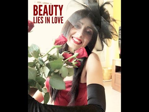 Beauty Lies in Love - Part 2