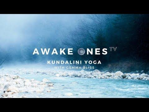 Kundalini Yoga | Awake Ones TV - Ep.13