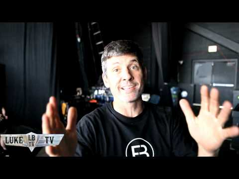 Luke Bryan TV 2011! Ep. 17 Thumbnail image