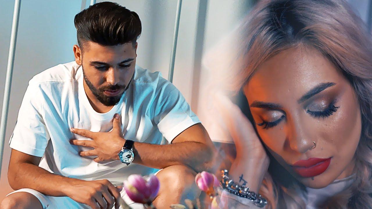 Download Luis Gabriel ❤️ Haziran - Iubeste tu si pentru mine [Official Video] 2021