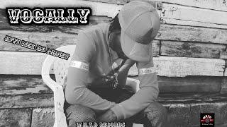 Vocally- affi mek di Money $$$$$