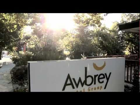 Awbrey Dental Group - Patient Reviews