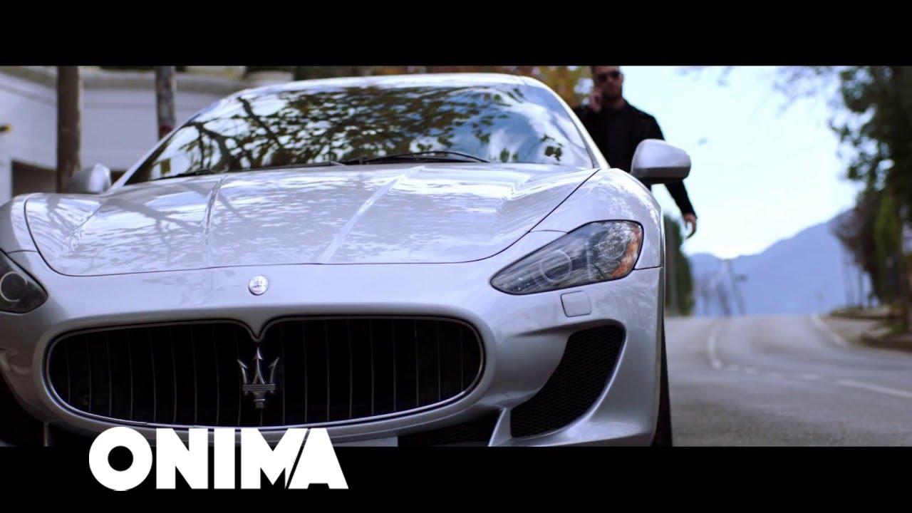 Trimi  - Lule blini (Official Video)