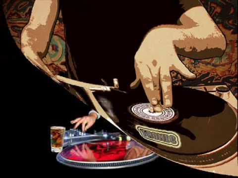 O-zone - Despre tine (DJ tronic disco rmx) mp3