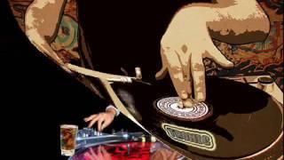O-zone - Despre tine (DJ tronic disco rmx)