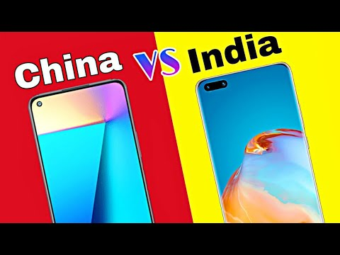 hello friends iss video me baat ki hai Infinix Smartphone Brand k bare me ki Infinix Smartphone comp.